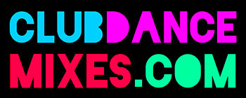 Club Dance Mixes logo