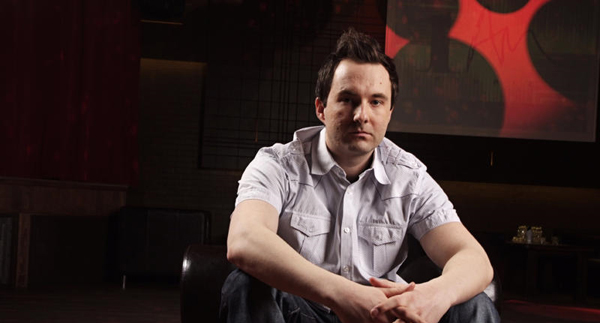 DJ Starski