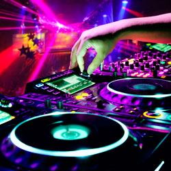 The Latest and Greatest Pro DJ Equipment
