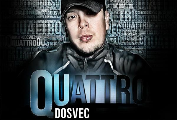 DOSVEC Quattro