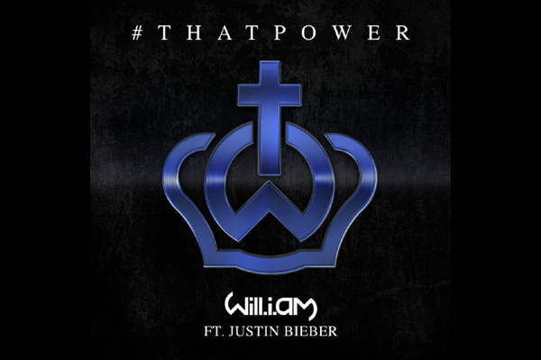 Will.I.Am-f-Justin-Bieber-thatPOWER-DJ-Weapon-Secret-Bootleg