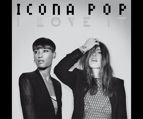 icona-pop-i-love-it