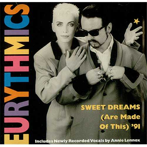 Eurythmics-Sweet-Dreams-91-3992-1