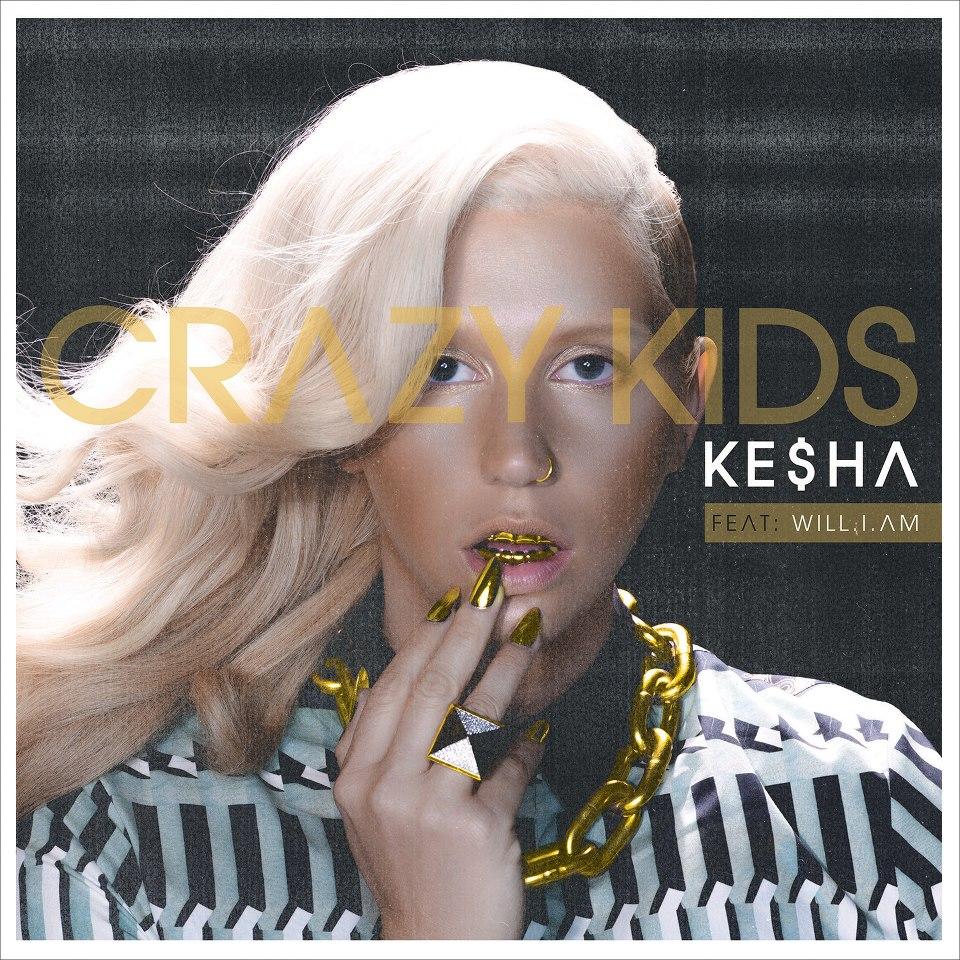 kesha-will-i-am-crazy-kids-remix-single-2013