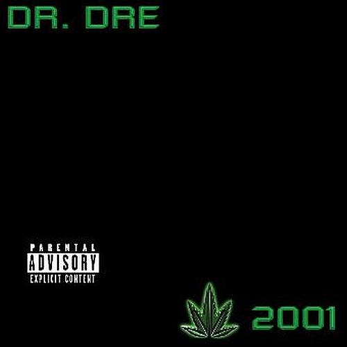 comeback-gl-dr-dre-2001