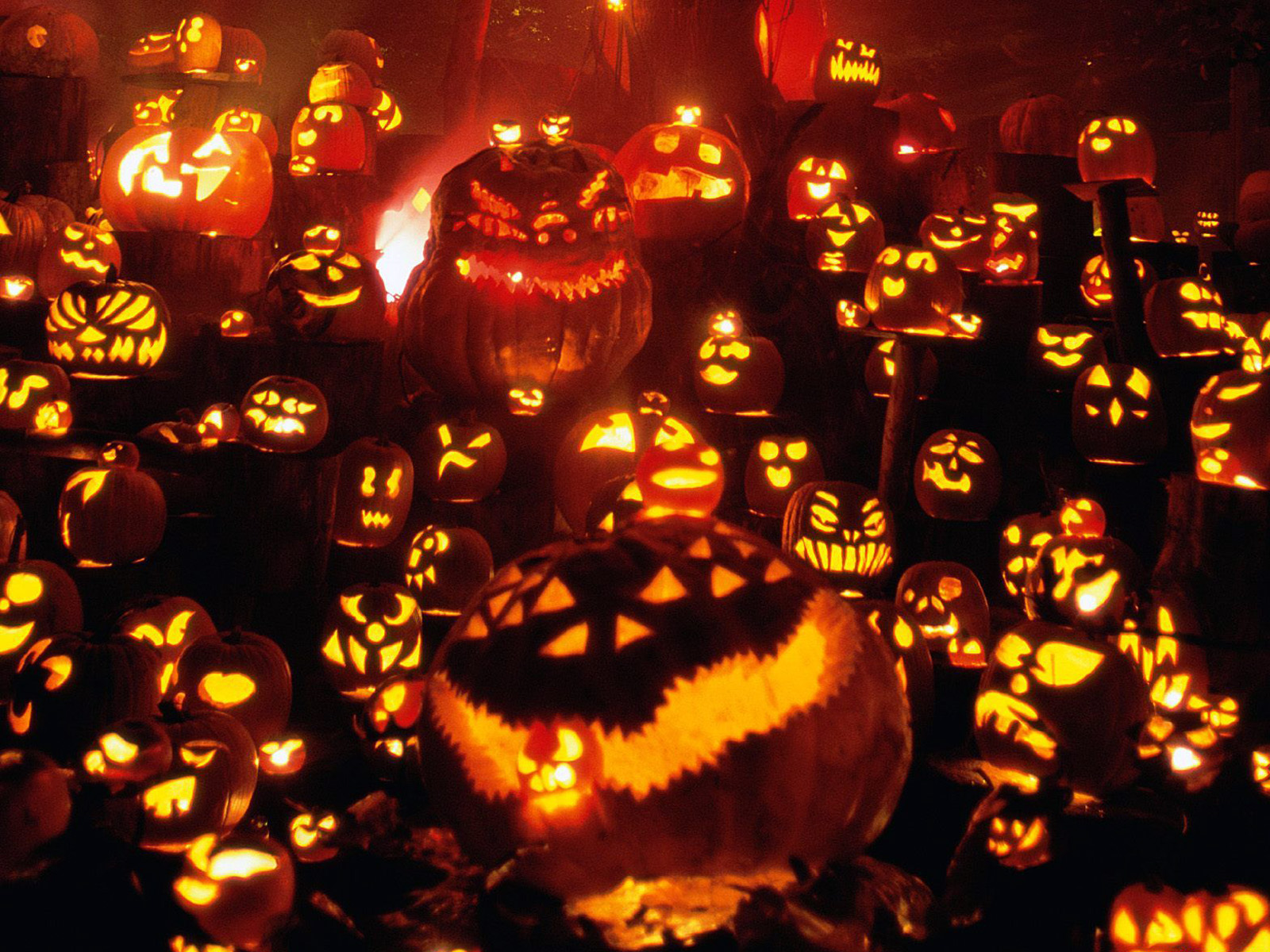 john carpenter halloween dj deville 2013 trap remix - Halloween Theme Remix
