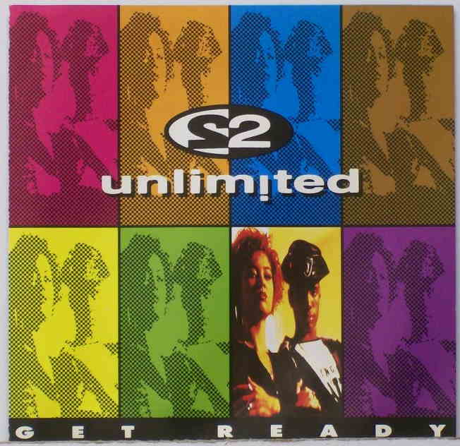 2unlimited329655