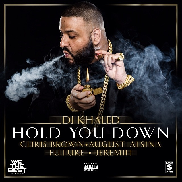 dj-khaled-hold-you-down-cover