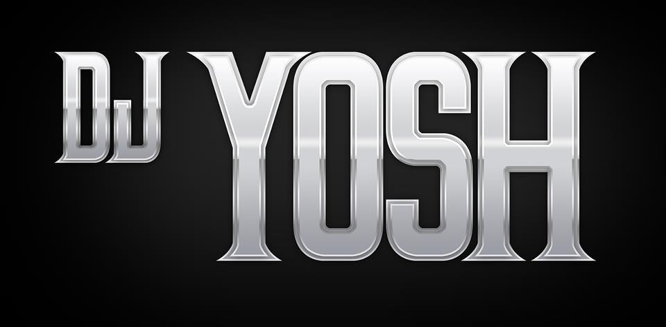 DJ Yosh