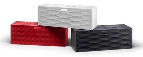 best portable speaker