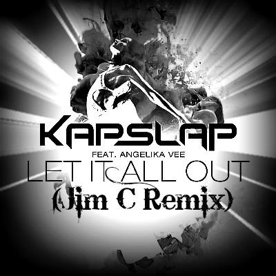 Kap-Slap-Let-It-All-Out