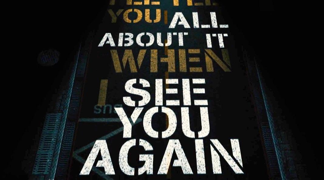 wiz-khalifa-see-you-again-ft-charlie-puth-furious-7-soundtrack_8250813-1241_1200x630