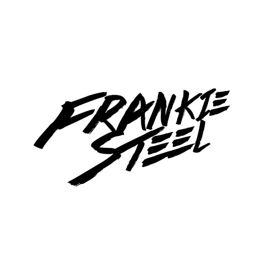 david guetta & showtek - BAD (Laidback Luke & Frankie Steel Bootleg)