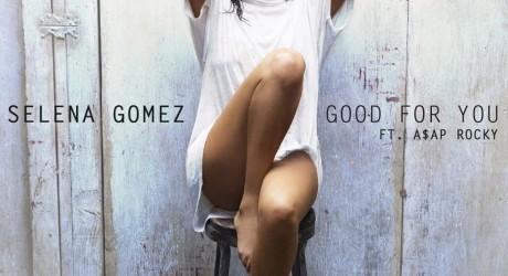 Dance Selena Gomez