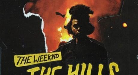 The Weeknd – The Hills (Lil Jon & DJ Kontrol Vegas Club Mix)