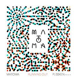 Matoma feat. Astrid S - Running Out (Plissken Remix)