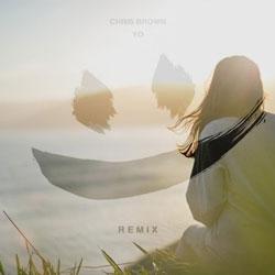 Chris Brown - Yo (Excuse Me Miss) (SMLE Remix)