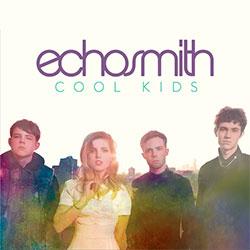 Echosmith Cool Kids (Sample Gee Club Mixmaster)