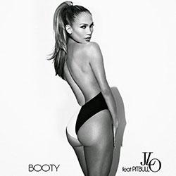 Jennifer Lopez feat. Iggy Azalea & Pitbull (dj funkjoy remix)