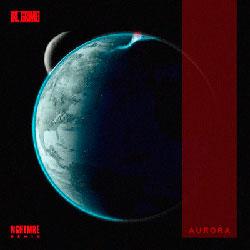 Rl Grime - Aurora (Nghtmre Remix)