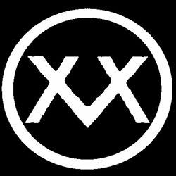 Yellow Claw- DJ Turn It Up (TightTraxx & Etc!Etc! Remix)