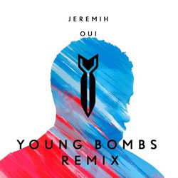 Jeremih – Oui (Young Bombs Remix)