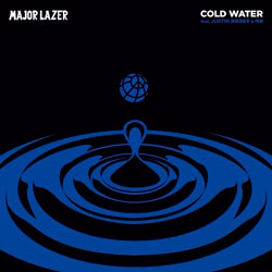 Major Lazer feat. Justin Bieber - Cold Water (Guy Snaith Bootleg)