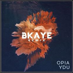 Opia – YDU (BKAYE Remix)