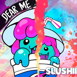 SLUSHII - Dear Me (Original Mix)