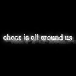 Donkey Rollers - Chaos (Radical Redemption Remix)