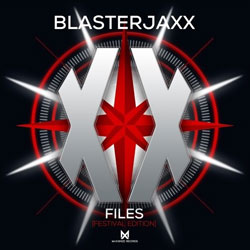 Blasterjaxx feat. Lara - Do Or Die