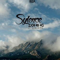 Sylence – Zoning (Sefa Remix)
